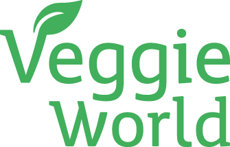 Veggie World, les 2 et 3 avril à  Paris